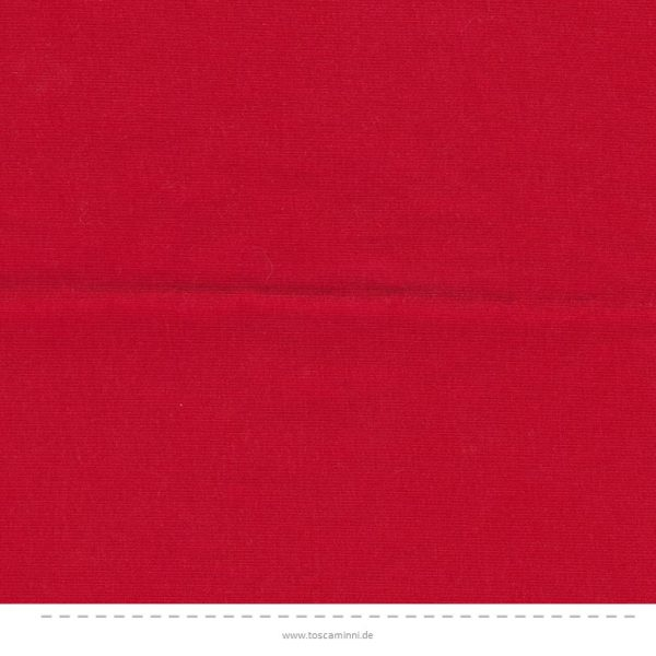 roter Jersey