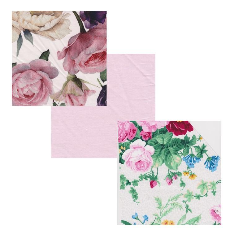 Blumenstoffe